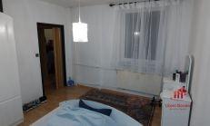 Predám 3izbový byt v Sobranciach na Tyršovej ulici
