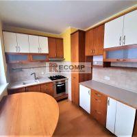3 izbový byt, Poprad, 65 m², Čiastočná rekonštrukcia