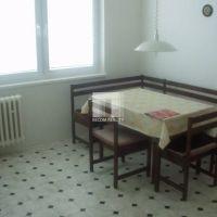1 izbový byt, Vrútky, 35 m², Kompletná rekonštrukcia