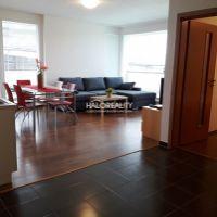 2 izbový byt, Donovaly, 72 m², Novostavba
