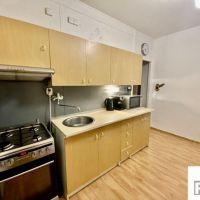 1 izbový byt, Žilina, 38 m², Pôvodný stav