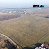 Trvalý trávnatý porast, Podkylava, 3077 m²