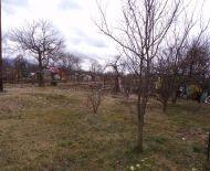 Na predaj záhrada 92 m2 Prievidza FM1025