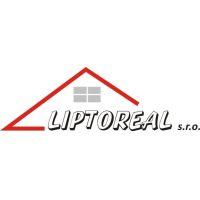Rodinný dom, Liptovský Mikuláš, Kompletná rekonštrukcia