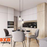 Rodinný dom, Senica, 142 m², Novostavba