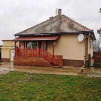 Rodinný dom, Vizsoly, 65 m², Kompletná rekonštrukcia