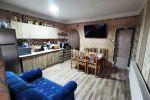 Rodinný dom - Vizsoly - Fotografia 3