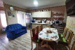 Rodinný dom - Vizsoly - Fotografia 4