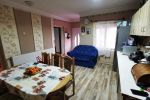 Rodinný dom - Vizsoly - Fotografia 5