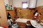 Rodinný dom - Vizsoly - Fotografia 8