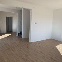 4 izbový byt, Sládkovičovo, 112 m², Novostavba
