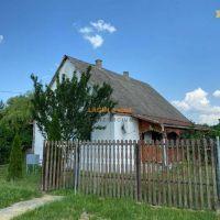 Rodinný dom, 100 m², Kompletná rekonštrukcia