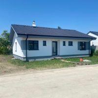 Rodinný dom, Sereď, 98 m², Novostavba