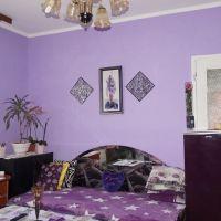 3 izbový byt, Považská Bystrica, 60 m², Pôvodný stav