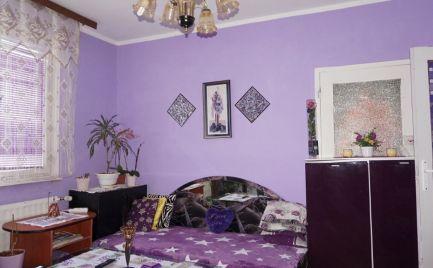 3 izbový byt v Považskej Bystrici