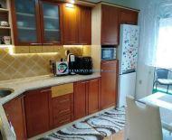 NOVÁ PONUKA!DIAMOND HOME s.r.o. Vám ponúka na predaj krásny veľkometrážny trojizbový byt v Dunajskej Strede