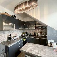2 izbový byt, Nitra, 60 m², Novostavba