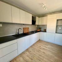 2 izbový byt, Banská Bystrica, 52 m², Kompletná rekonštrukcia