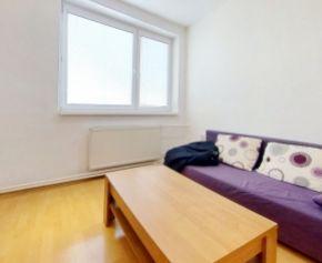 NÁDHERNÝ. Na predaj neštandardný 3,5 izbový byt v Humennom (N126-113-MIM)