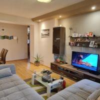 2 izbový byt, Šamorín, 49 m², Kompletná rekonštrukcia