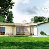Rodinný dom, Golianovo, 89 m², Pôvodný stav