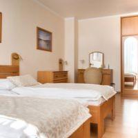 2 izbový byt, Bytča, 76 m², Kompletná rekonštrukcia