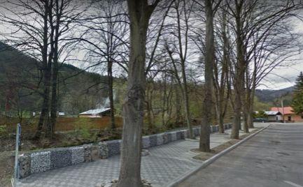 Veľký priestranný tehlový 3 izbový byt 82 m2, s lodžiou,  v Banskej Bystrici – cena 117 000€