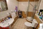3 izbový byt - Bytča - Fotografia 15