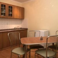 3 izbový byt, Bytča, 79 m², Kompletná rekonštrukcia