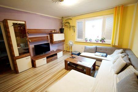 3 izbový byt na predaj, Martin - Záturčie
