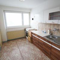 3 izbový byt, Vrútky, 56 m², Pôvodný stav