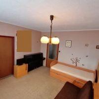 3 izbový byt, Turčianske Teplice, 65.70 m², Čiastočná rekonštrukcia
