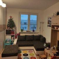 3 izbový byt, Prešov, 59 m², Čiastočná rekonštrukcia