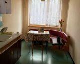 3 izbový byt Trenčianske Teplice, pôvodný stav
