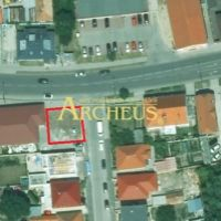 Komerčná zóna, Šurany, 204 m²