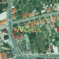 Komerčná zóna, Šurany, 301 m²