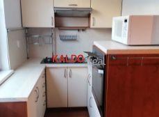 Trnava- 1-izbový byt na prenájom / Tehelná ulica