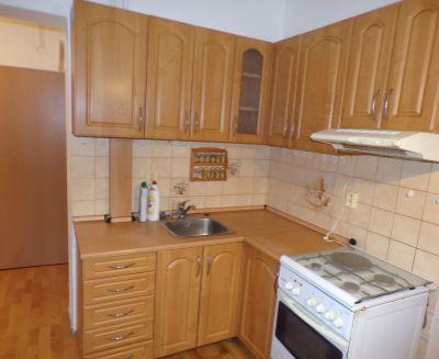 EXKLUZÍVNE Na predaj bezbariérový 2 izbový byt 49 m2 Prievidza FM1028