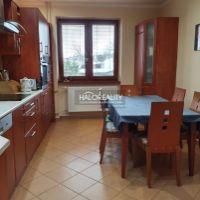 Rodinný dom, Dunajská Streda, 230 m², Kompletná rekonštrukcia