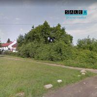 Orná pôda, Žilina, 77 m²