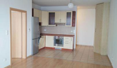Bez provízie a s bonusom -  2 izbový byt s balkónom - Bosákova, Petržalka