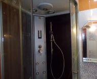Na predaj 2 izbový byt 56 m2 Handlová FM1029