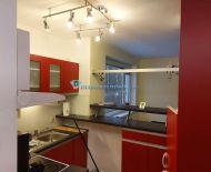 DIAMOND HOME s.r.o. Vám ponúka na predaj pekný 3 izbový rodinný dom v rekreačnej oblasti v Gabčíkove