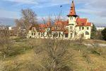 Rodinný dom - Bratislava-Ružinov - Fotografia 29