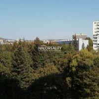 1 izbový byt, Nitra, 33 m², Čiastočná rekonštrukcia