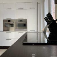 3 izbový byt, Žilina, 84 m², Pôvodný stav