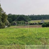 Orná pôda, Podkylava, 5847 m², Pôvodný stav