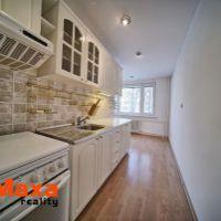 3 izbový byt, Prievidza, 82 m², Čiastočná rekonštrukcia