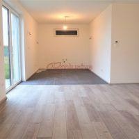 Rodinný dom, Oľdza, 103 m², Novostavba