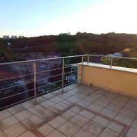 4 izbový byt, Bratislava-Staré Mesto, 1 m², Novostavba